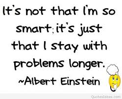 Albert Einstein Math Quotes. QuotesGram
