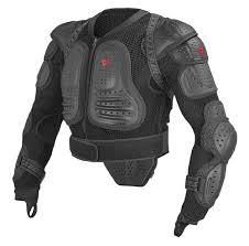 dainese manis jacket d1 65 safety jackets black protections dainese underwear norsorex shorts dainese shoes new york