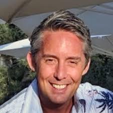 Bernie Cook - Head of Development – 10x Psychology