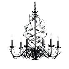 6 light bronze chandelier bay 6 light oil rubbed bronze chandelier vineyard oil rubbed bronze 6