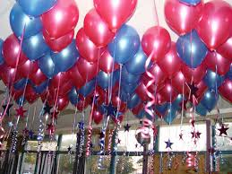 gas balloons buy now in srilanka led gas balloons and balloon arch