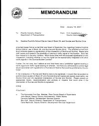 Memorandum Sample Sample Of Memorandum Letter Tirevi Fontanacountryinn Com