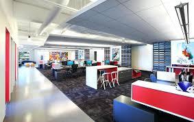 red bull new york office. Red Bull Office Miami . New York