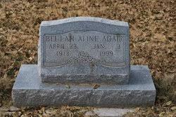 Beulah Aline Dunn Adair (1913-1999) - Find A Grave Memorial