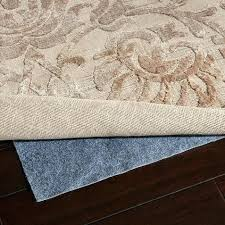rug to rug pads carpet to carpet rug pad quick save extreme rug pad abc rug to rug pads rug to carpet