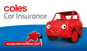 coles contents insurance quote 44billionlater