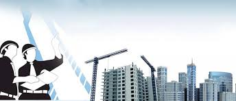 civil engineering assignment help get eassignment help civil engineering assignment 2
