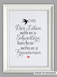 Recently Shared Zum Geburtstag Spruch Schwester Ideas Zum