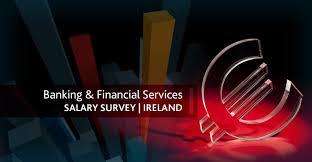 Wealth Design Group Financial Advisor Salary Banking Financial Services 2014 Salary Survey Benefits