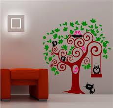 Small Picture 22 best Online Home Decor Pakistan images on Pinterest Pakistan