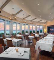 10 best restaurants near hampton inn suites outer banks corolla