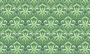Fancy Patterns Beauteous 48 Free Delightful Green Patterns Naldz Graphics