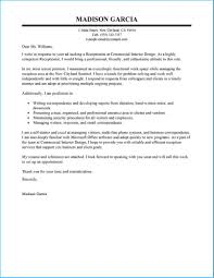 Reception Cover Letters Cool Receptionist Cover Letter Examples To Create Your Own