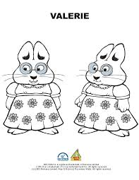 Small Picture MAX AND RUBY DOWNLOADS