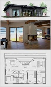 ideas formulas and shortcuts for house plans with photos of interior and exterior