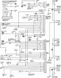 89 chevy fuse box wiring diagrams konsult