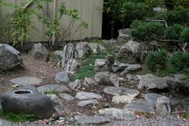 Small Picture Small Rock Garden Design CoriMatt Garden