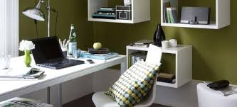creating office work. Creating A Great Home Office: Work From In Style - TradePlatform.com.au Office