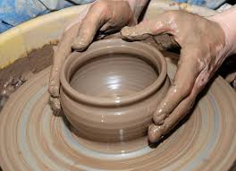 Image result for old ceramics
