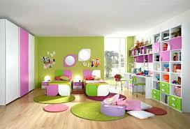 funky kids bedroom furniture. Funky Bedroom Furniture Endearing - Unusual Childrens Kids K