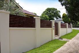 Small Picture Five Tips to Remodel Your Boundary Wall