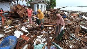 Resultado de imagen para indonesia