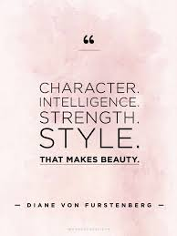 Quotes About Intelligence And Beauty Best of Pin By Dee Que On Quotes Pinterest Wisdom Inspirational And