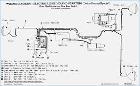 super c tractor wiring diagram main electrical panel wiring diagram electrical panel wiring diagram super c tractor wiring diagram main electrical panel wiring diagram rh moffmall co