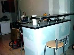 Bar Meuble Design Comptoir Meuble Bar Design Led Comptoir Bar Ikea