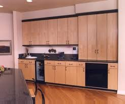 Unique Maple Kitchen Cabinets Contemporary Find This Pin And More On With Innovation Design