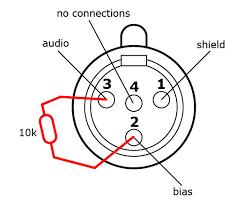 point source audio wireless schematics shure wireless c8