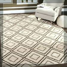 9 square rug 9 square rug medium size of rugs area rugs target 9 square rug 9 square rug