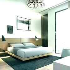 bedroom chandeliers for small bedroom chandelier small chandeliers for bedrooms bedroom crystal chandelier small bedroom