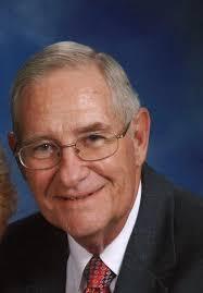 Don Mozingo Obituary - Ballwin, Missouri   Legacy.com