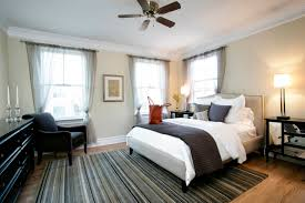 Expensive Bed 10 Tips And Tricks To Make Your Bedroom Look Expensive