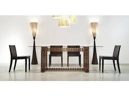 kenneth cobonpue furniture. kenneth cobonpue furniture