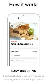 Here's how doordash works and every feature you should know. Dhtxxy3fhvo1zm