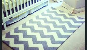 pink striped rug area round gray for runner target floor grey chevron nursery 8x10 geometric pattern striped rug gray blue and white