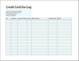 Credit Card Receipt Template Credit Card Receipt Template Excel Office Payment Skincense Co