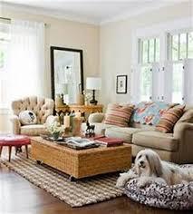 casual living room. Nice Ideas Casual Living Room Decor Decorating Show Home A