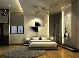 Modern Bedroom Ideas In Room Interior Design