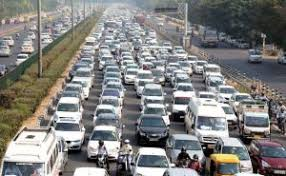 traffic of essay in tamil pdf traffic of   sample essay on traffic management in cities and towns there is traffic jam in many busy localities in chennai one of the four metropolitan cities