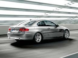 BMW 3 Series 2007 bmw 335i interior : 2008 BMW 335xi News and Information - conceptcarz.com