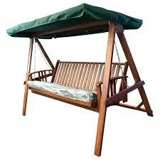 here are outdoor swing cushions pictures patio swing chair cushions decorating patio porch swing reclining outdoor