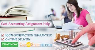 get excellent online cost accounting assignment help service in  get excellent online cost accounting assignment help service in from casestudyhelp com