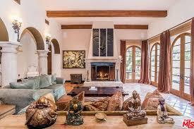 Interior Home Design Ideas Awesome Decoration