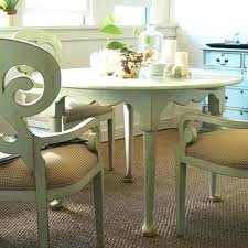 cottage dining chairs large size of cottage dining table chairs antique french full bloom country furniture cottage dining chairs cottage dining room
