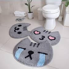 bathroom rugs gy bathroom rugs bathroom floor mats rugs