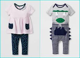 Best Baby Clothing Brands For Every Wardrobe Need