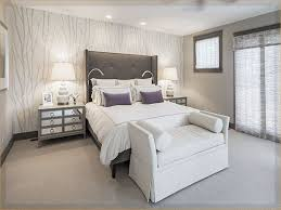 Teppichboden Im Schlafzimmer 80x200cm Große Flauschige Wohnzimmer